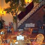 Foto de Shahrayar Luxury Hotel