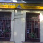 ภาพถ่ายของ Baan Thai cuisine