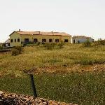 Foto de Casa Rural Las Canteras