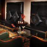 Acacia Bar & Lounge