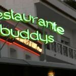 Photo of Buddy's Steakhouse