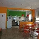 Indigo Youth Hostel Foto