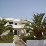 Photo of Residence Miramare