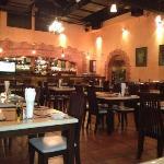 ภาพถ่ายของ Silverlake Wine & Grill