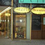 Photo of Osteria