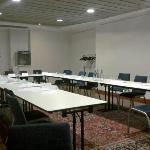 sala riunioni/conference