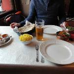 Photo of Daksh Indian Restaurant