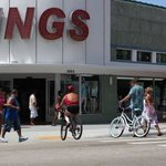Photo of Buffalo Wings & Rings