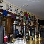 The Bar :0)