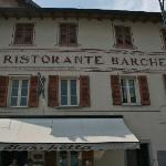Foto di Bar Ristorante Barchetta