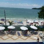 Photo of Pousada Vila do Coral