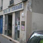 Photo of Le Terrage