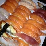 Photo of Voglia di Sushi - take away & delivery