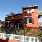 Photo of Bed & Breakfast Libano