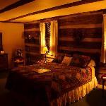 Sugar Tree Inn Foto