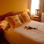 Matrimonial Room (41549735)