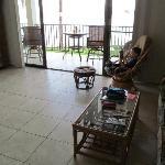 #205 living room