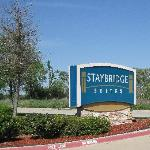 Staybridge Suites, Plano, TX