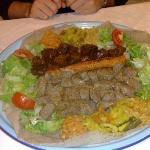 Adulis Restaurant