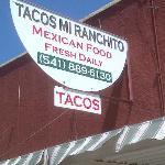 Tacos Mi Ranchito
