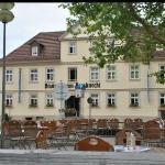 Brauerei zum Rossknecht Foto