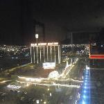Photo de Las Vegas Club Casino & Hotel