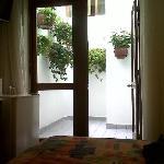 Foto de San Isidro inn