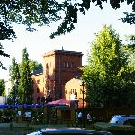 Photo of Brauhaus Spandau