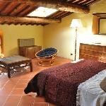 Photo of Casafredda Agricola & Accommodation