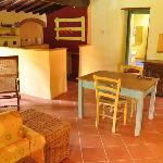 Photo of Casafredda Agricola & Accommodation