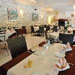 Photo of La Brasserie de la Repentie