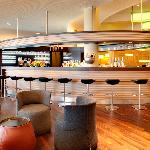 Filini Bar