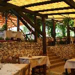 Mystic Gusto Restaurant - sisters Elene & Joya