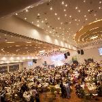 Eko Convention Centre