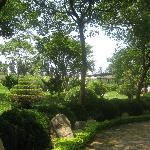 新社古堡荘園6
