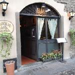 Photo of Osteria della Birra