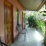 Photo of Los Alemanes