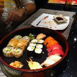 Photo of Restaurante japones Kyoto
