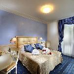Photo of Hotel Ca D'Oro