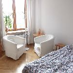 Photo de Warsaw Best Apartments
