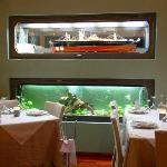 Photo of Liberty Restaurant