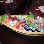 Photo of Sushi Hama