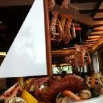ภาพถ่ายของ La Taverne de la Marine