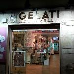 Gelateria Mela e Cannella