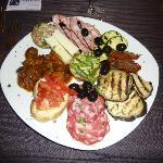 Photo of Mediterraneo Restaurant