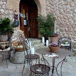 Photo de Restaurant Son Borguny
