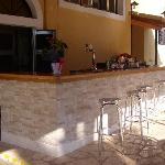 Pool Bar 4