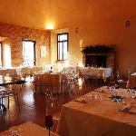 Photo of Antica Locanda Corte della Marchesa