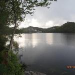 Lac de Sirio