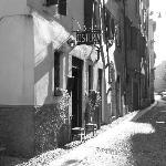 Osteria A La Carega의 사진